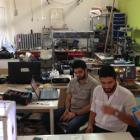 First Maker Movement Fair in Istanbul - Maker Faire Istanbul