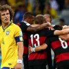 Germany 7 Brazil 1 - How does Real Time Sport Analytics Change Football?