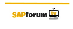 SAP BusinessObjects Forum 2011 Istanbul