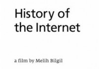 History of Internet Video by Melih Bilgil