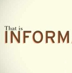 what_is_information