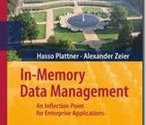 in-memory Database: Why is it relevant for Today? Why Today?